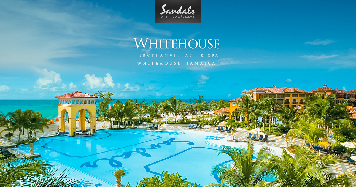 Rooms Amp Suites At Sandals South Coast Luxury Resort Sandals
