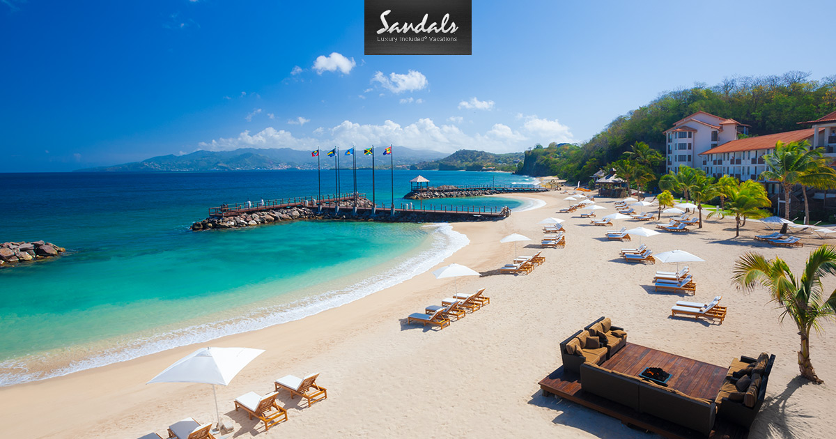 Frequently Asked Questions Sandals Resorts