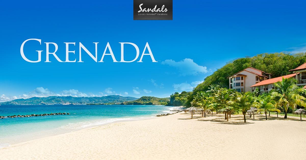 Best Beach Resorts Amp Romantic Travel Destinations In The